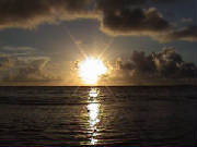 Hawaii_Sunrise1478.JPG